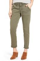 Women's Treasure & Bond Utility Skinny Pants