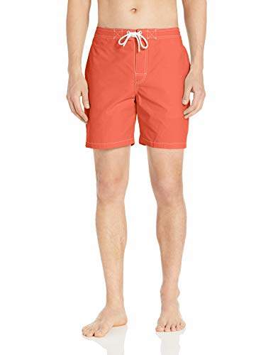 2afcc6f3f0c Mens Coral Boardshorts - ShopStyle