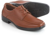 Deer Stags Rhyme Oxford Shoes (For Men)