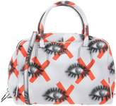 Prada Handbags - Item 45356467