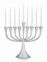 Michael Aram Judaica Molten Menorah
