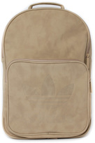 Adidas Originals Sand Suede Classic Backpack