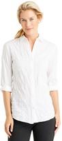 J.Mclaughlin Lois Shirt