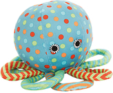 Jellycat Baby Under the Sea Octopus Soft Toy