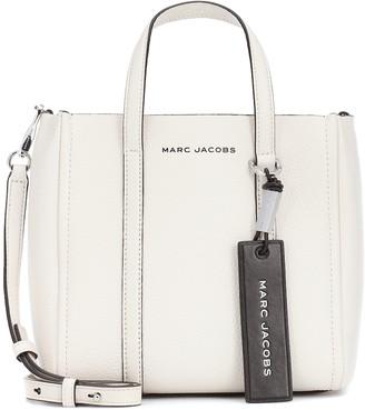 Marc Jacobs Tag Mini leather tote