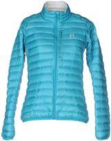 Haglöfs Down jackets - Item 41670913