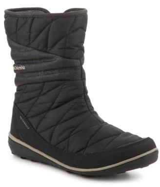 Columbia Heavenly Snow Boot