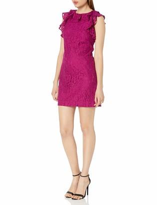 Trina Turk Trina Women's Oakray Dress
