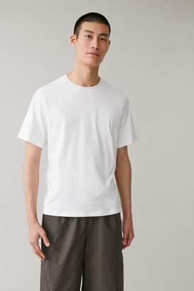 Cos Double Layer T-Shirt