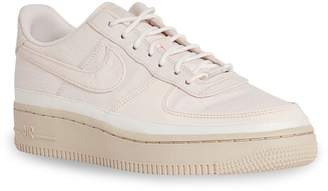 Nike Force One '07 SE Sneakers