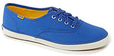 Keds Champion Casual Sneakers