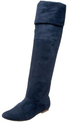 Olsenhaus Women's Beauty Flat Boot