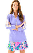 Lilly Pulitzer Skipper Solid Popover