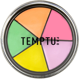 Temptu Color-Correcting Neutralizer Wheel