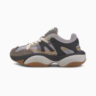 Puma x RHUDE Alteration Men's Sneakers