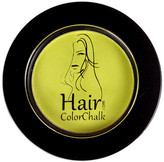 Hair Color Chalk Tequila Lime