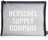 Herschel Network X-large Mesh Pouch