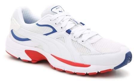 new concept 45998 447e3 Axis Plus 90 Sneaker - Men's