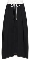 Chloé Cotton skirt