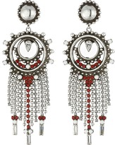 Dannijo VITULA Earrings Earring