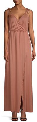 Rachel Pally Coraline Maxi Dress