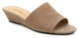 VANELi Hiba Wedge Sandal