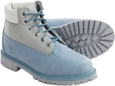 "Timberland Premium Boots - Waterproof, Insulated, 6"" (For Little Kids)"
