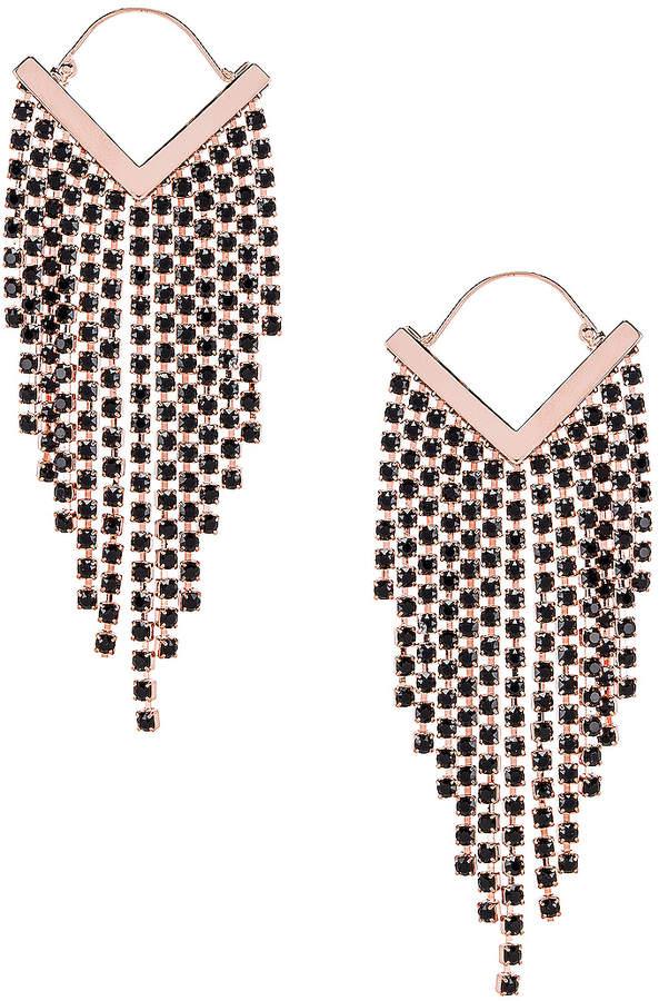 dcfa8db6b6 Isabel Marant Earrings - ShopStyle
