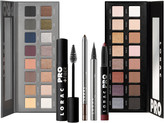 LORAC PRO Must-Have Collection