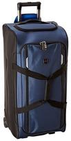 Victorinox Werks Traveler 5.0 - WT Wheeled Duffel Duffel Bags