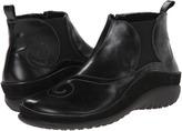 Naot Footwear Chi