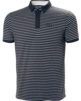 Helly Hansen Fjord Polo Shirt