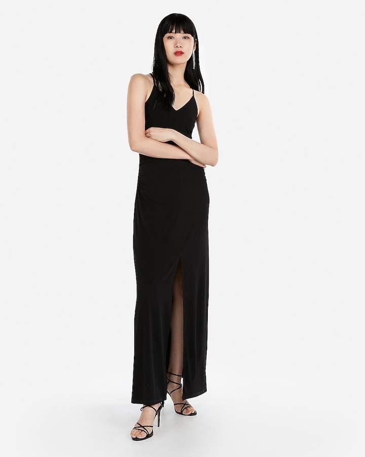 a3d9e1fda2 Express Dresses - ShopStyle