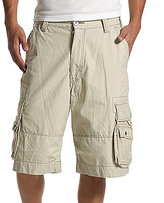 Cargo Shorts For Teens - ShopStyle