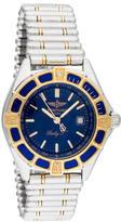 Breitling Lady J Watch