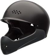 Bell Ramble Full Face Helmet (For Big Kids)
