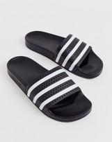 Adidas Adilette Mens Shoes ShopStyle UK