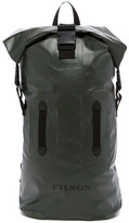 Filson Dry Backpack