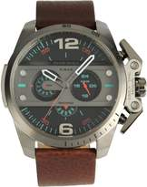 Diesel Wrist watches - Item 58028964