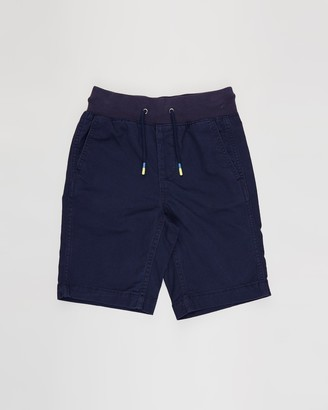 Gapkids Pull-On Shorts - Teens