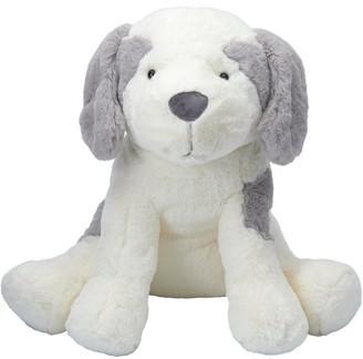 Indigo Baby IndigoBaby Plush Animal Dog Large