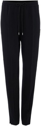 Sportmax Mondo long trousers