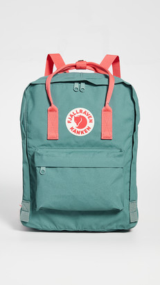 Fjallraven Kanken Backack