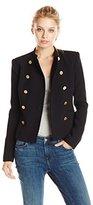 Rachel Zoe Women's Ford Jacket
