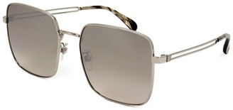 Givenchy Women's Gv 7148/F/S 59Mm Sunglasses
