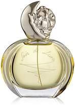 Sisley Soir De Lune By For Women, Eau De Parfum Spray, 1.6-Ounce Bottle