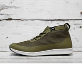 Native Rover Rookie Chukka Boot