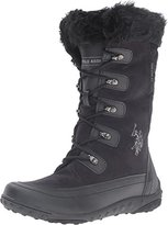 U.S. Polo Assn. Women's) Women's Abbey Winter Boot