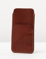 Davidson iPhone 5 Sleeve