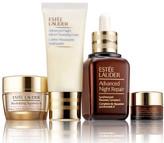 Estee Lauder Advanced Night Repair and Supreme+ Set